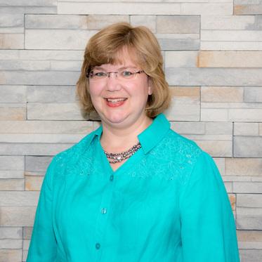 Dr. Liesl A. Kaye